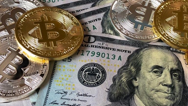 bitcoin bakkt