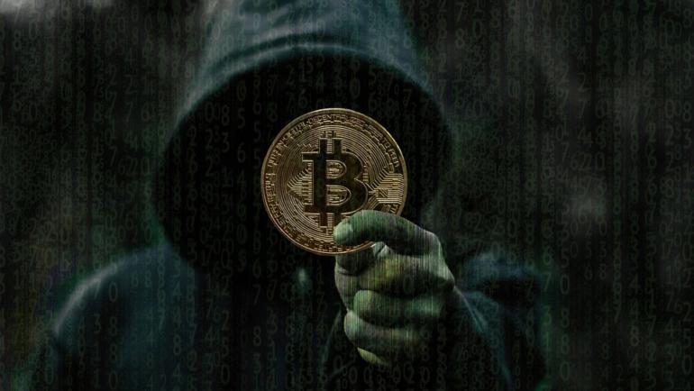 oszustwo kryptowaluty