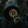 Oszuści wysyłają fałszywe maile, aby wyłudzić Bitcoin