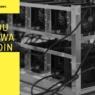 Bitcoin – Ile tak naprawdę zużywa prądu