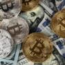 Ranking: najlepsze giełdy kryptowalut – Bitcoin