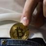 Paper Wallet – Papierowy portfel Bitcoin