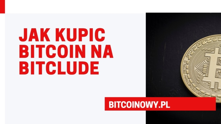 BitClude