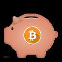 Jak zabezpieczyć bitcoin?
